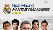 Imagen 7 de Real Madrid Fantasy Manager 2012
