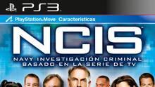Imagen 11 de NCIS