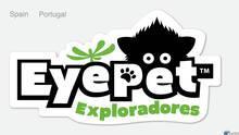 Imagen 11 de EyePet exploradores