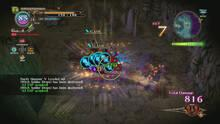 Imagen 218 de The Witch and the Hundred Knight