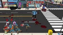 Imagen 1 de Ugly Americans: Apocalypsegeddon PSN