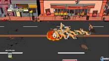 Imagen 2 de Ugly Americans: Apocalypsegeddon PSN