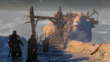 Imagen 56 de Game of Thrones