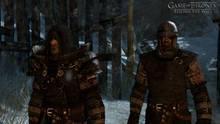 Imagen 57 de Game of Thrones
