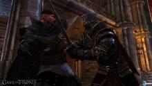 Imagen 54 de Game of Thrones