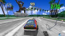 Imagen 8 de Daytona USA XBLA