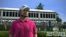 Imagen 15 de Tiger Woods PGA Tour 13