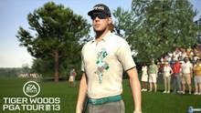 Imagen 16 de Tiger Woods PGA Tour 13