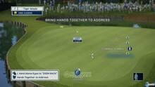 Imagen 18 de Tiger Woods PGA Tour 13