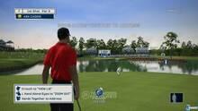 Imagen Tiger Woods PGA Tour 13