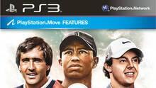 Imagen 23 de Tiger Woods PGA Tour 13