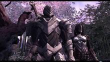 Imagen 11 de Infinity Blade II