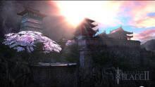 Imagen 4 de Infinity Blade II