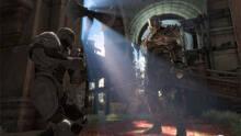 Imagen 5 de Infinity Blade II