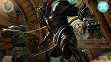Imagen 6 de Infinity Blade II