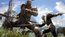 Imagen 7 de Infinity Blade II