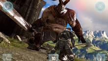 Imagen 8 de Infinity Blade II