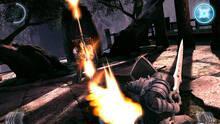Imagen 9 de Infinity Blade II
