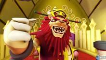 Imagen 3 de KAIO: King of Pirates
