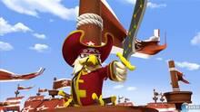 Imagen 4 de KAIO: King of Pirates
