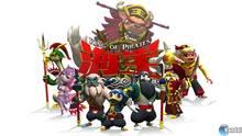 Imagen 5 de KAIO: King of Pirates