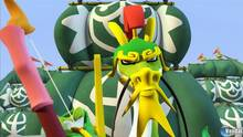 Imagen 7 de KAIO: King of Pirates