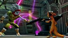 Imagen 8 de The Jak and Daxter Trilogy