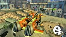 Imagen 9 de The Jak and Daxter Trilogy