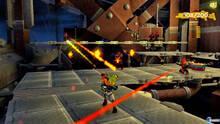 Imagen 12 de The Jak and Daxter Trilogy