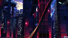 Imagen 227 de Sonic Generations