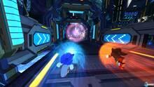 Imagen 228 de Sonic Generations