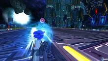 Imagen 229 de Sonic Generations