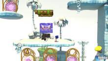 Imagen 232 de Sonic Generations