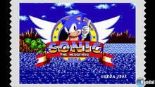Imagen 233 de Sonic Generations