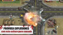 Imagen 2 de Burnout Crash