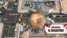 Imagen 4 de Burnout Crash