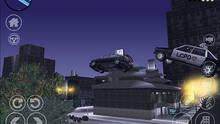 Imagen 2 de Grand Theft Auto III: 10 Year Anniversary Edition
