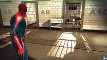 Imagen 48 de The Amazing Spider-Man