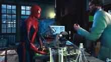 Imagen 44 de The Amazing Spider-Man