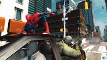 Imagen 45 de The Amazing Spider-Man
