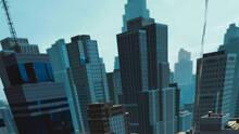 Imagen 47 de The Amazing Spider-Man