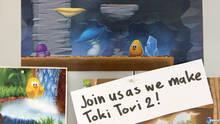 Imagen 2 de Toki Tori 2