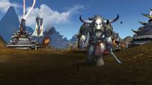 Imagen 172 de World of Warcraft: Mists of Pandaria