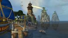 Imagen 176 de World of Warcraft: Mists of Pandaria