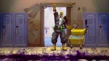Imagen 458 de Heroes of the Storm
