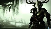 Imagen 7 de Bloodforge XBLA