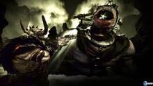 Imagen 9 de Bloodforge XBLA