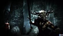 Imagen 10 de Bloodforge XBLA