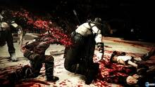 Imagen Bloodforge XBLA