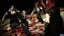 Pantalla Bloodforge XBLA